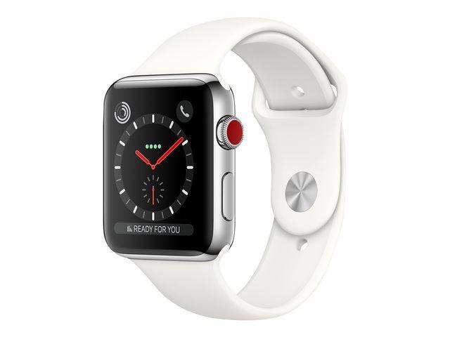 Smartwatchs image