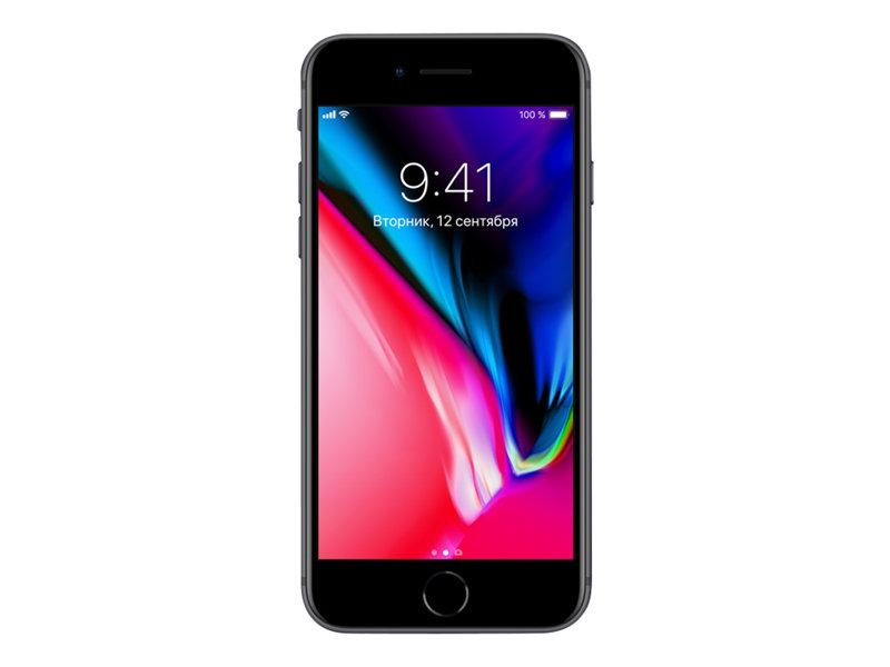 Téléphonie mobile image