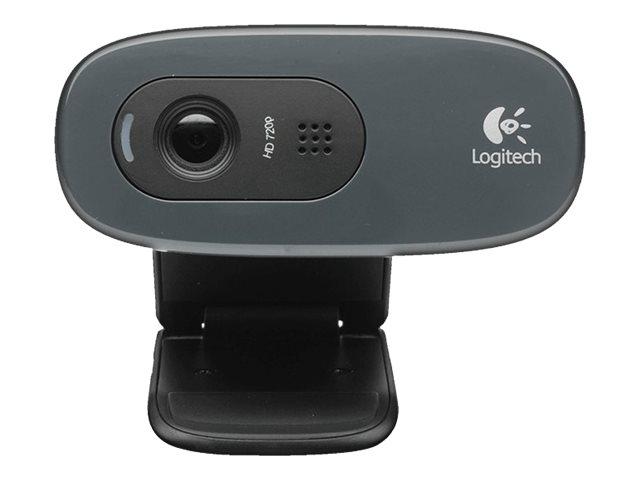 Webcams image