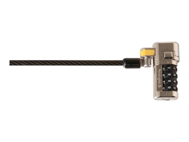 Câbles et verrous de sécurité image