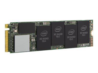 Disques SSD image