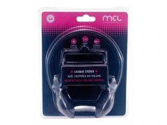 MCL Samar CSQ-HEAD/N
