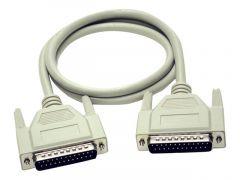 C2G Câble série / parallèle
