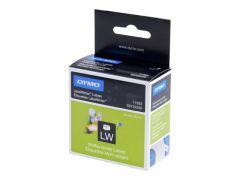 DYMO LabelWriter MultiPurpose