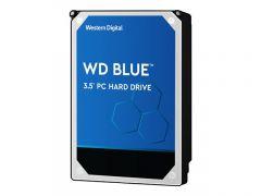 WD Blue WD5000AZLX