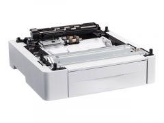 Xerox Bac d'alimentation