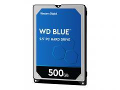 WD Blue WD5000LPCX