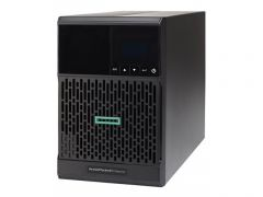 HPE T750 G5