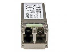 StarTech.com Module de transceiver SFP+ à fibre optique 10 Gigabit