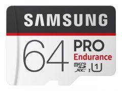 Samsung PRO Endurance MB-MJ64GA
