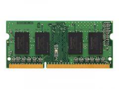 Kingston DDR4