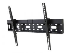 "NewStar TV/Monitor Wall Mount (tiltable) for 32""-75"" Screen"
