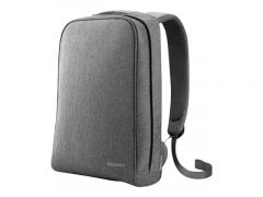Huawei Sac à dos pour ordinateur portable