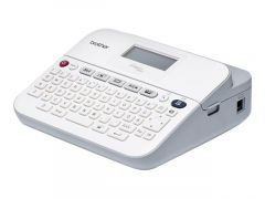 Brother P-Touch PT-D400