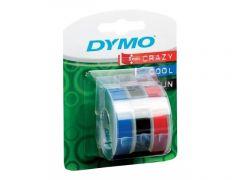 DYMO Auto-adhésif