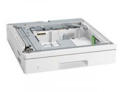 Xerox Insert de plateau