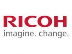 Ricoh Paper Feed Unit PB3240