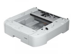 Epson Cassette de papier