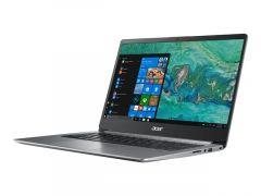 Acer Swift 1 SF114-32-C55V