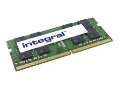 Integral DDR4