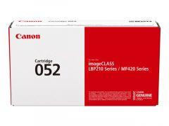 Canon 052