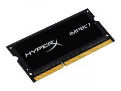HyperX Impact Black Series