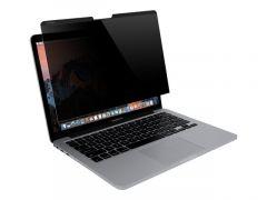 Kensington MP13 Privacy Screen for MacBook Pro