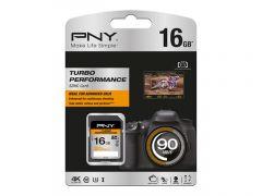 PNY Turbo Performance