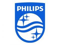 Philips E21.7 elliptic