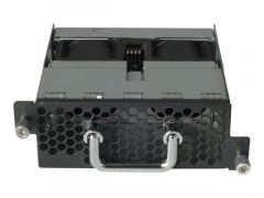 HPE Front to Back Airflow Fan Tray