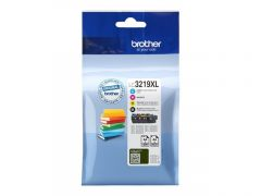 Brother LC-3219XL Value Pack