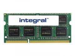 Integral DDR3