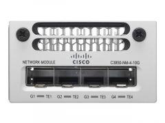 Cisco Module d'extension