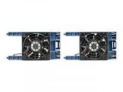 HPE PCI Fan and Baffle Kit