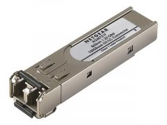 NETGEAR ProSafe AGM731F