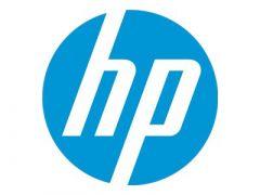 OMEN by HP Hard 200