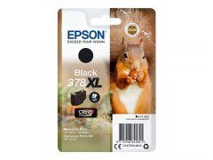 Epson 378XL