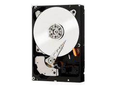WD Black Performance Hard Drive WD1003FZEX