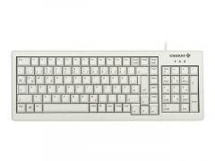 CHERRY XS Complete G84-5200