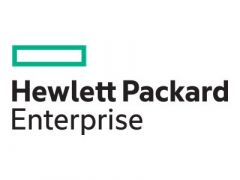 HPE Read Intensive
