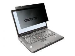 DICOTA Protection pour écran d'ordinateur portable