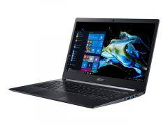 Acer TravelMate X5 TMX514-51-58CQ