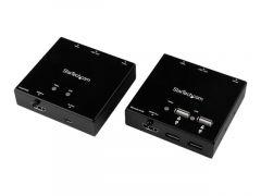 StarTech.com Extendeur HDMI