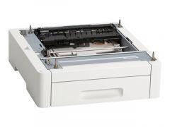Xerox Bac à papier