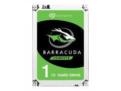 Seagate Guardian BarraCuda ST1000LM048