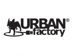 """Urban Factory Privacy Screen Cover Monitor 24""""W 16:10"""
