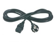 APC Câble d'alimentation