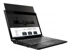 Mobilis Filtre de confidentialité pour ordinateur portable