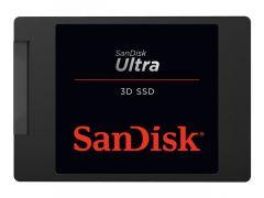 SanDisk Ultra 3D