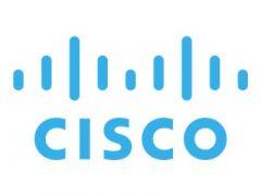 Cisco Adaptateur secteur